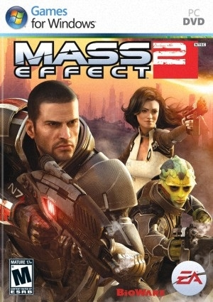 mass-effect-2-ultimate-edition
