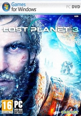 lost-planet-3