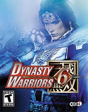 dynasty-warriors-6