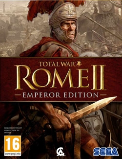 total-war-rome-2-emperor-edition