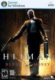 hitman-4-blood-money