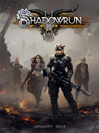 shadowrun-returns-deluxe-edition