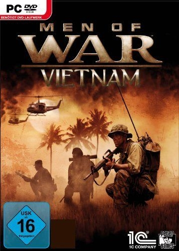men-of-war-viet-nam