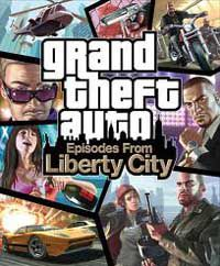 gta-4-episodes-of-liberty-city