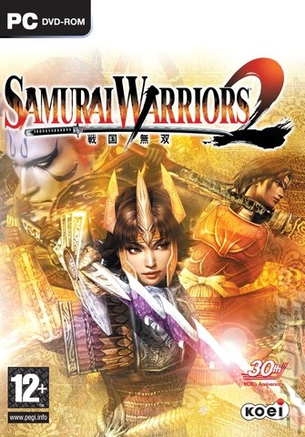 samurai-warriors-2