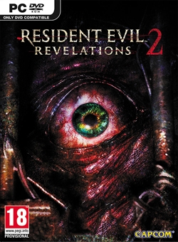 resident-evil-revelations-2-completed-edition