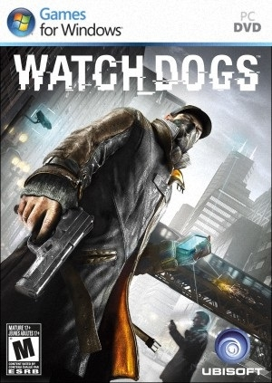 watch-dogs-completed-edition