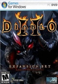 diablo-2-completed-edition