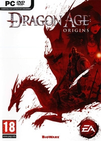 dragon-age-origins-ultimate-edition-hd