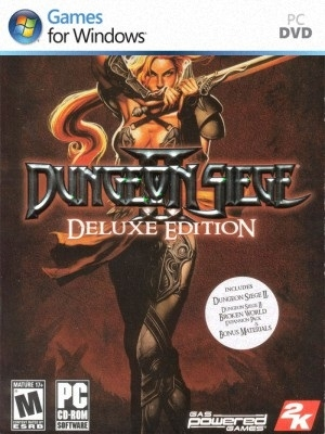 dungeon-siege-2