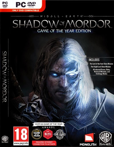 middle-earth-shadow-of-mordor-game-of-the-year-edition-2015