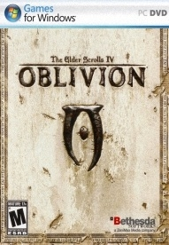 the-elder-scrolls-4-oblivion