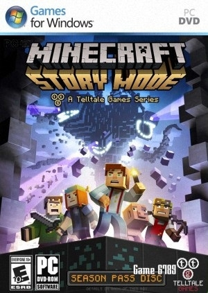 minecraft-story-mode-complete