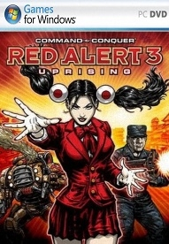 command-conquer-red-alert-3-uprising
