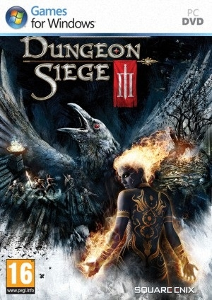 dungeon-siege-3-collection-edition