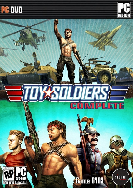 toy-soldiers-complete