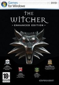 the-witcher-1-enhanced-edition