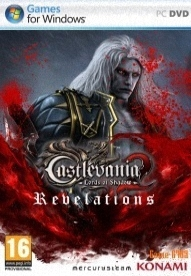 castlevania-lords-of-shadow-2-revelations