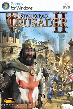 stronghold-crusader-2-completed