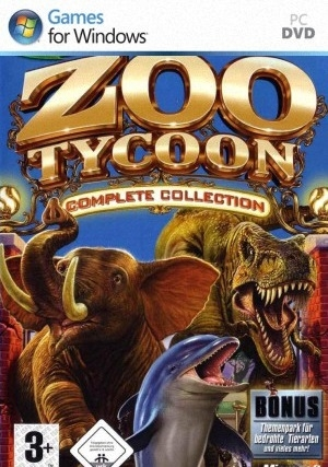 zoo-tycoon-complete-collection