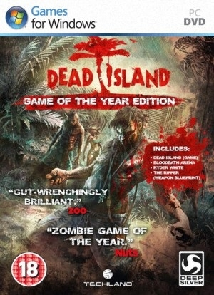 dead-island-game-of-the-year-edition