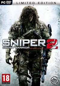sniper-ghost-warrior-2-complete