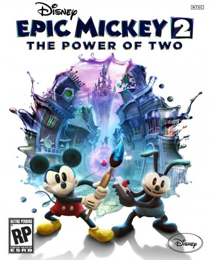disney-epic-mickey-2-the-power-of-two