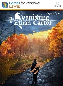 the-vanishing-of-ethan-carter