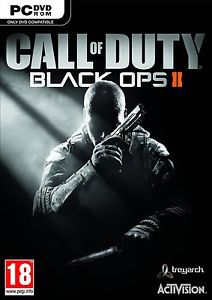 call-of-duty-9-black-ops-2