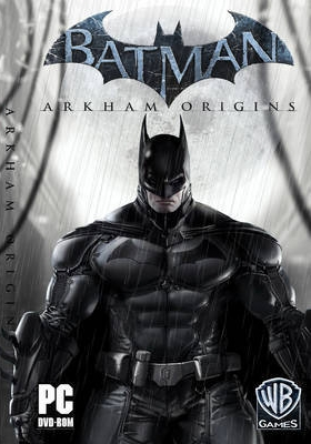 batman-arkham-origins-complete-edition