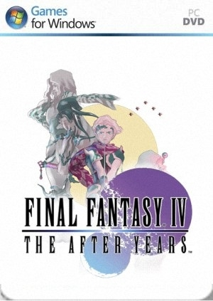 final-fantasy-iv-the-after-years