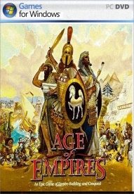 age-of-empires-1-aoe1