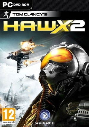 tom-clancy-s-h-a-w-x-2