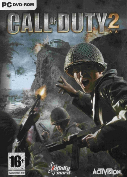call-of-duty-2