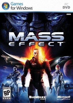 mass-effect-1-ultimate-edition