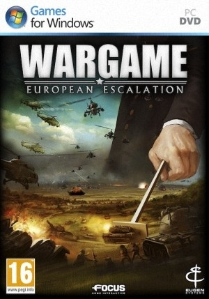 wargame-european-escalation