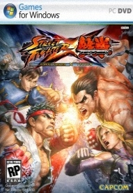 street-fighter-vs-tekken