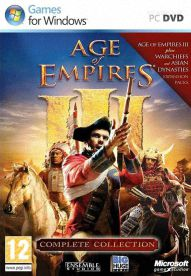 age-of-empires-3-complete