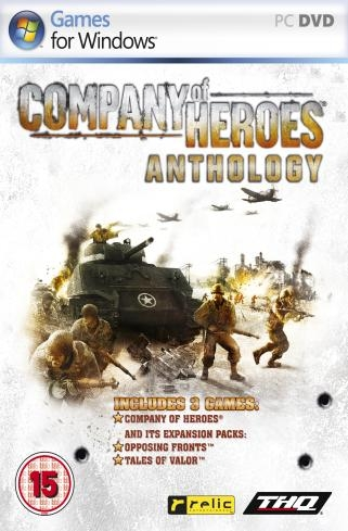 company-of-heroes-anthology