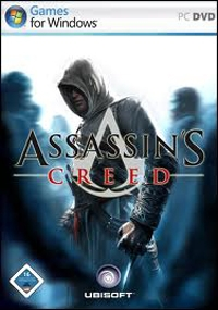 assassin-s-creed-1-director-s-cut-edition