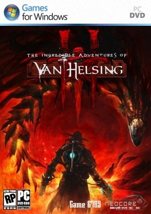 the-incredible-adventures-of-van-helsing-3