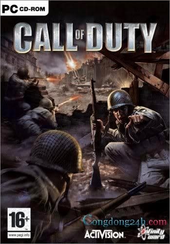 call-of-duty-1-united-offensive