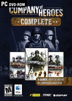 company-of-heroes-complete-edition
