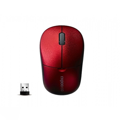 Mouse Rapoo Wireless 1090