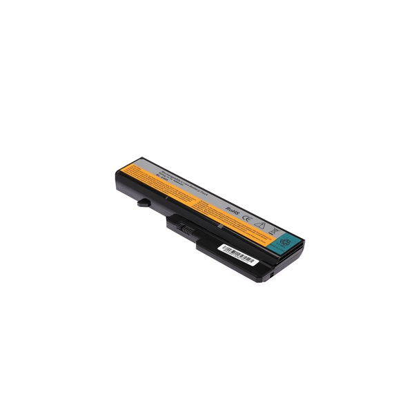Pin Laptop Lenovo G430