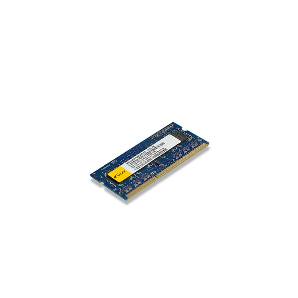 Ram Laptop 2G/1600 V-Color/Elixer
