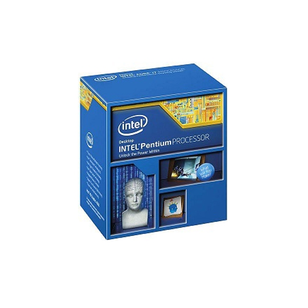 CPU  G3250 ( 3Mb/3.2Ghz/1150) Box