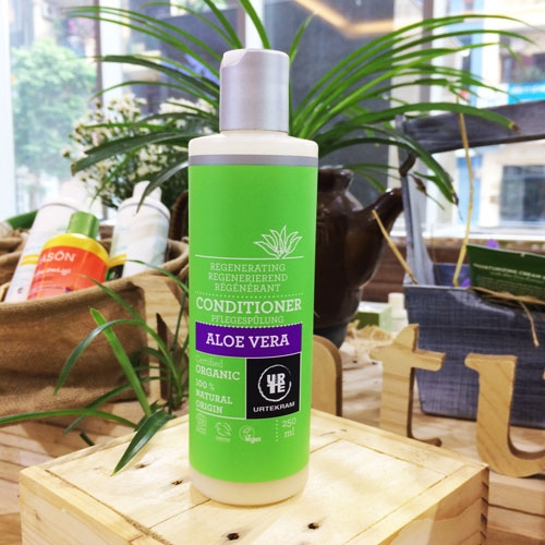 Conditioner _ Aloe Vera 250ml