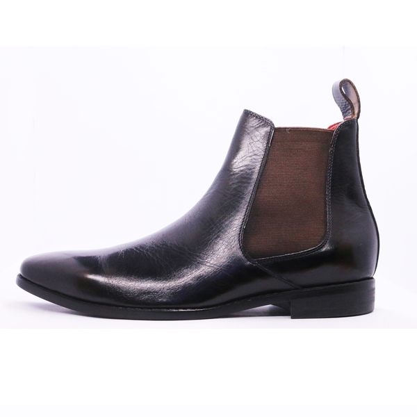 Chelsea Boots BR08
