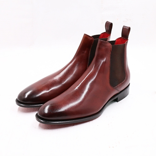 Chelsea Boots BL06